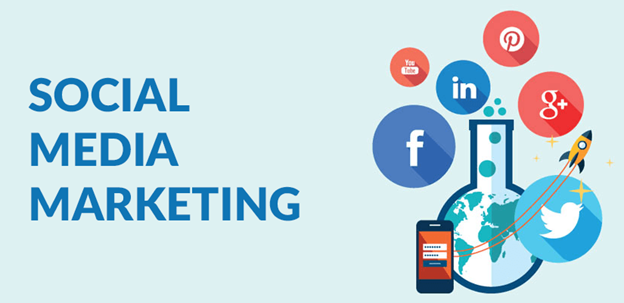 Sosial Media Marketing Nulungan Studio