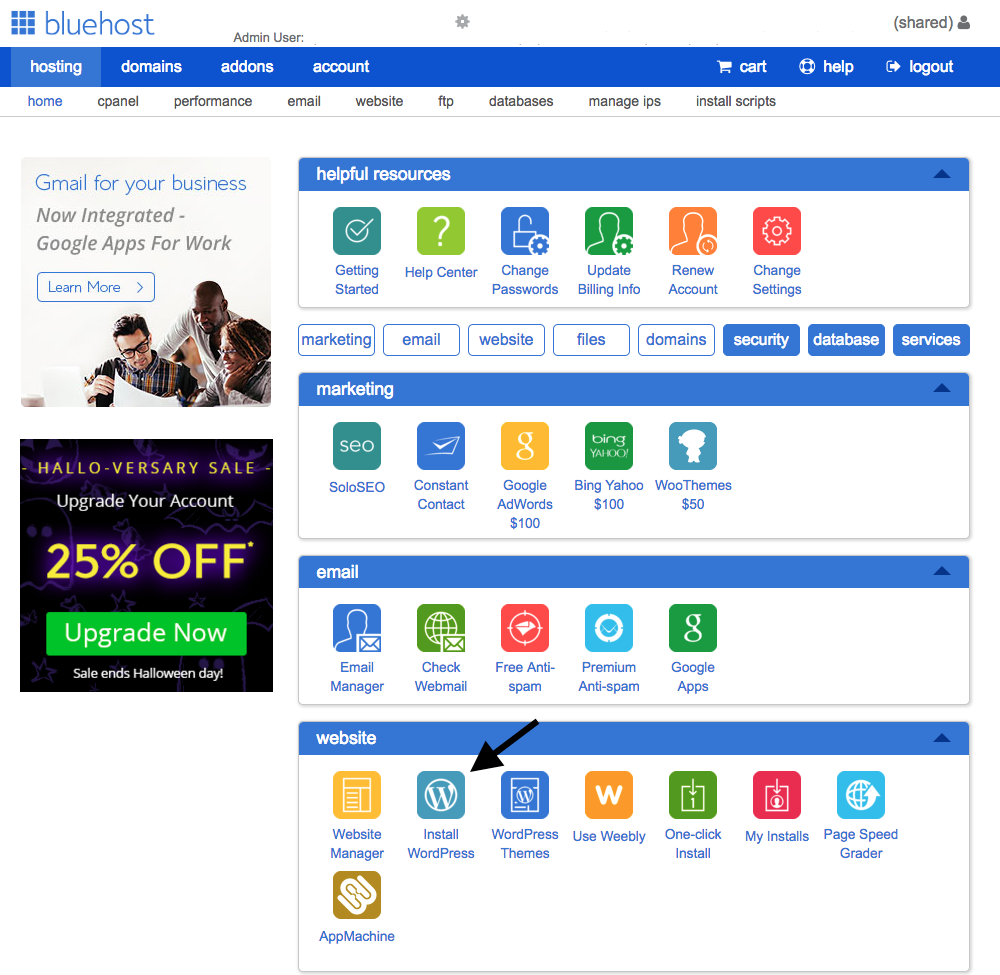 10-Bluehost CPanel copy.png