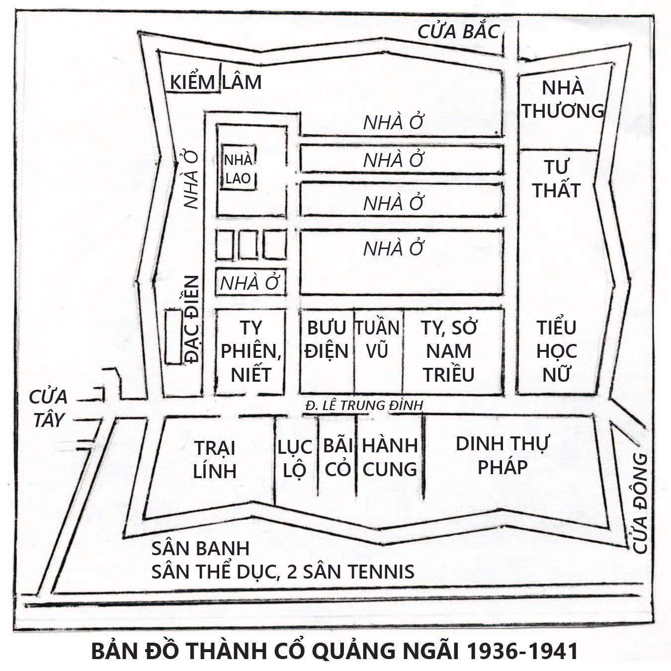 ThanhCo_QuangNgai_1936-1941.jpg