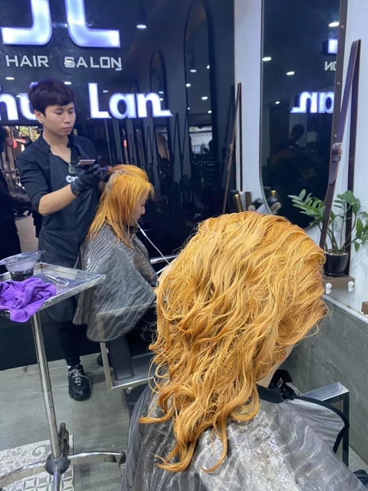 Thuy-Lan-salon-5
