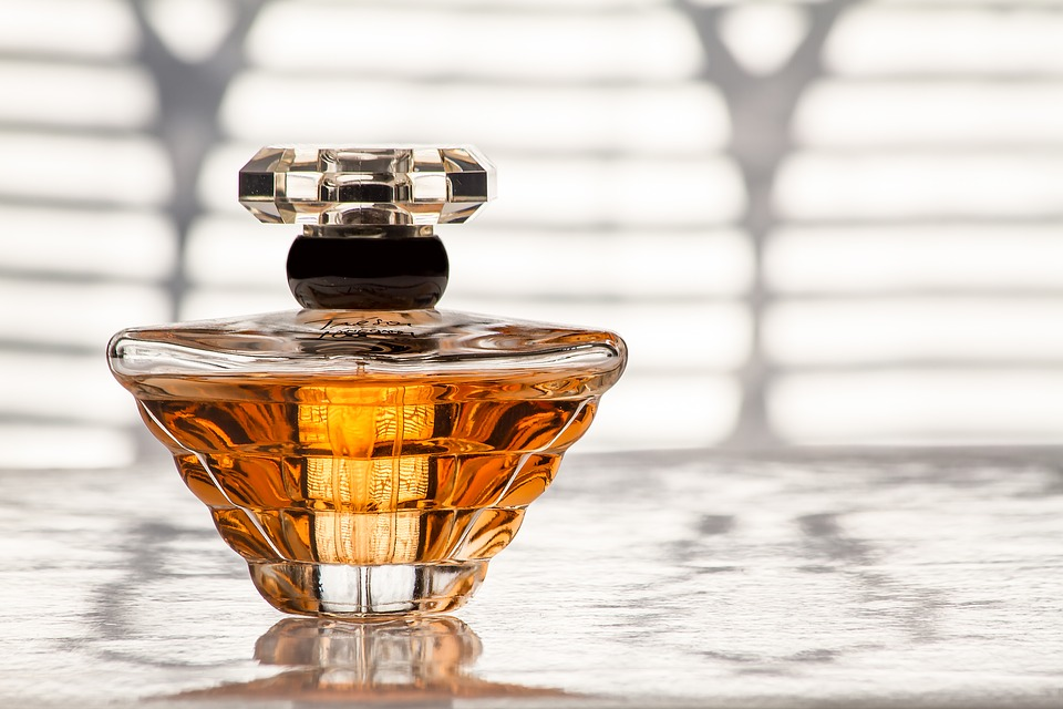 The 5 Trendy Perfume Brands Among Singapore People 3