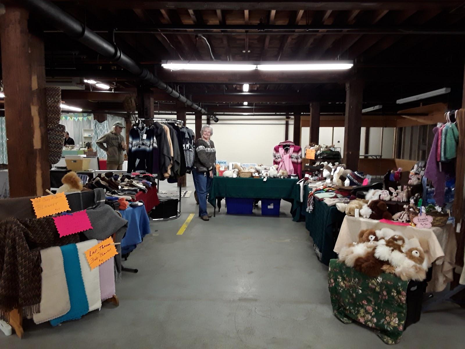 shop20170218_112255.jpg