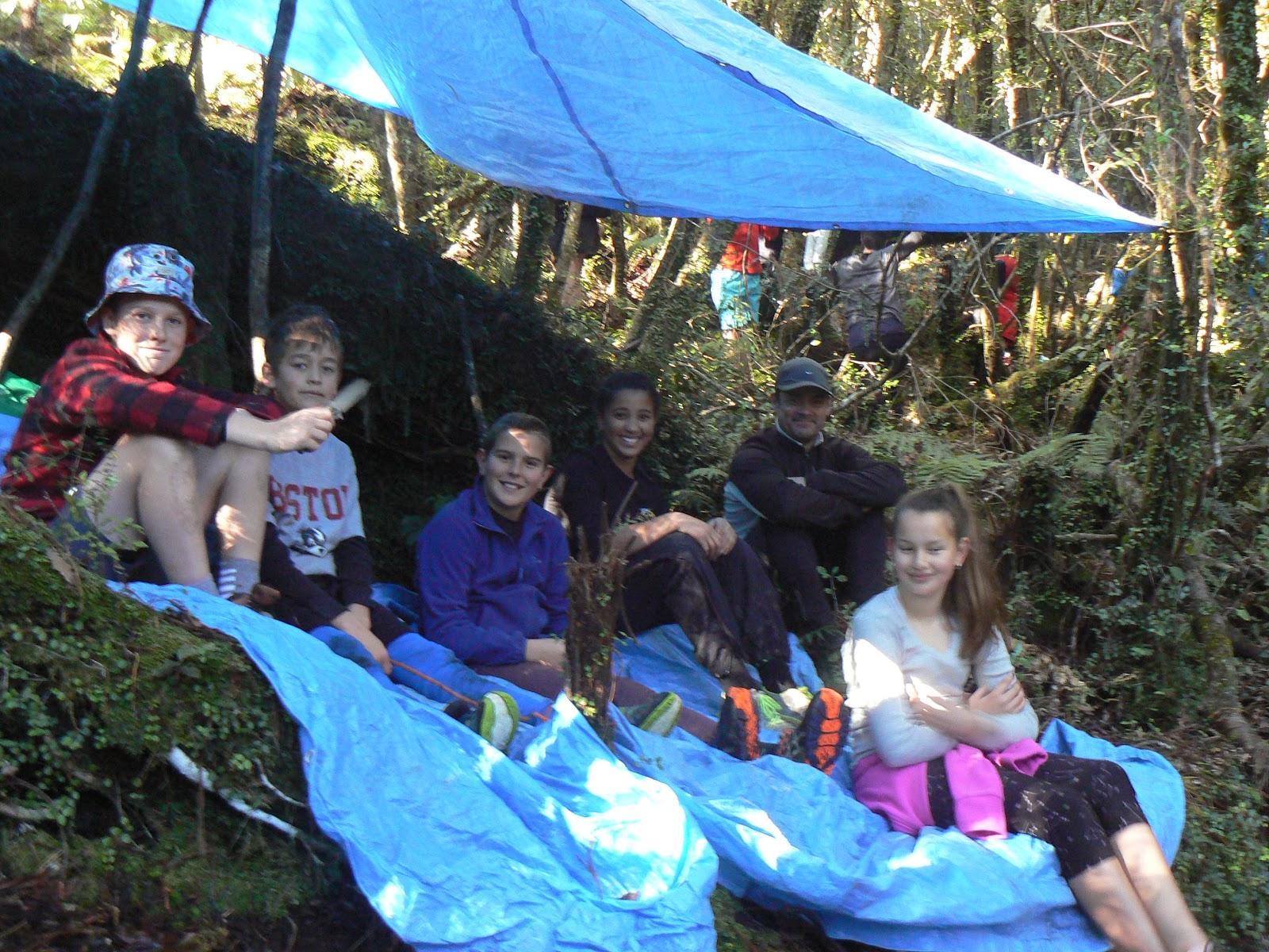 Whitcomb Shelter.jpg