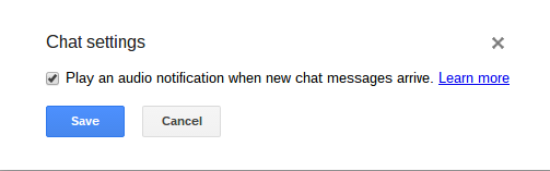 chat3.png
