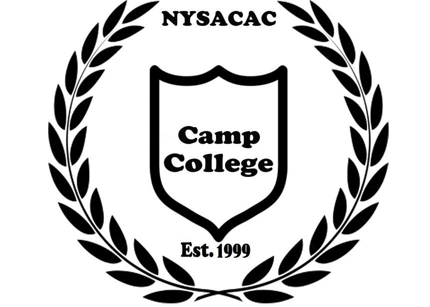 C:\Users\ja163664\Desktop\Camp College- 99.jpg