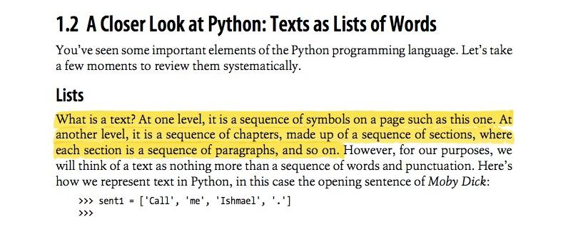 Python texts.jpg