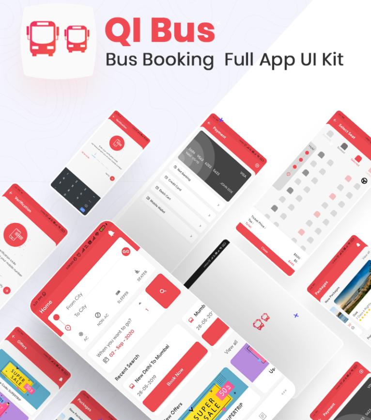 QIBus – Bus ticket booking App Flutter UI  13 Themes, 13 Apps = 1 Ultimate UI Kit – PROKIT (Biggest Flutter UI Kit) 6GqnO34C77ZQ61YxWAeHqtDjSLKCbQs1po3x1aWzcZUJTnSMVQaQl2xszo7rDK77628ys3qLOkHxRcSHBFnn7IARDmPTeU r5M71LYXqMQEEY73I6mrXn7KZNnSJ mFVbkRYvC7z