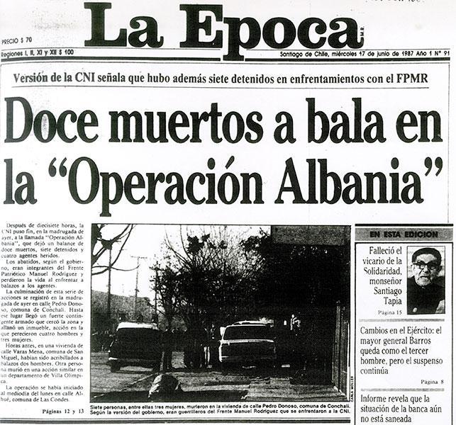 http://revistadefrente.cl/wp-content/uploads/2019/06/Prensa-Albania-Foto-008.jpg