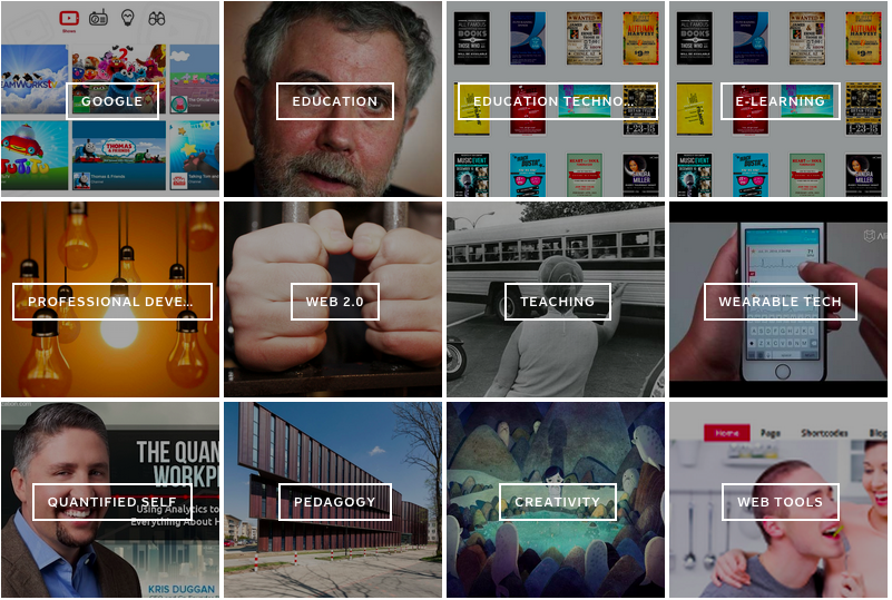 Flipboard topics.png