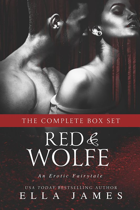 red & wolfe the complet box set.jpg
