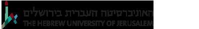 logo-ltr.png
