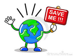 Image result for save the world