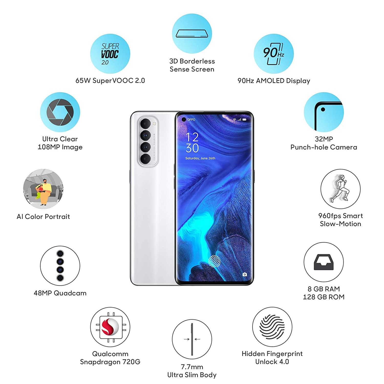 6Hw7ue6 b8fs Best OPPO Mobiles In India