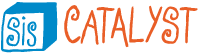 logo_sis_catalyst.png