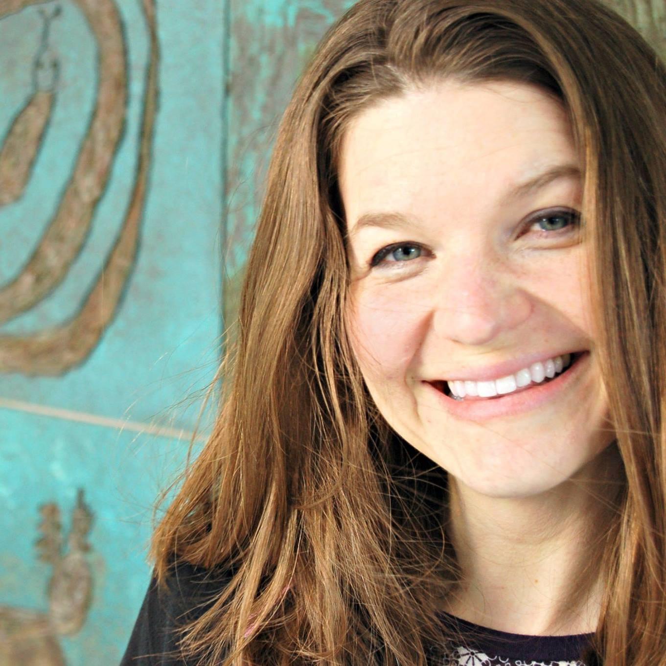 Emily Allen - Integrative Nutrition Health Coach.jpg
