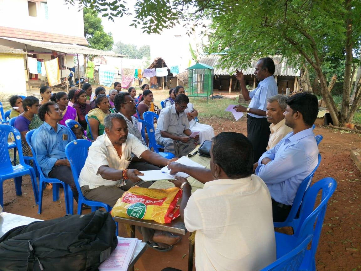 D:\Outreach Meeting PHOTOS\December\Tiruvallur\IMG-20190108-WA0012.jpg