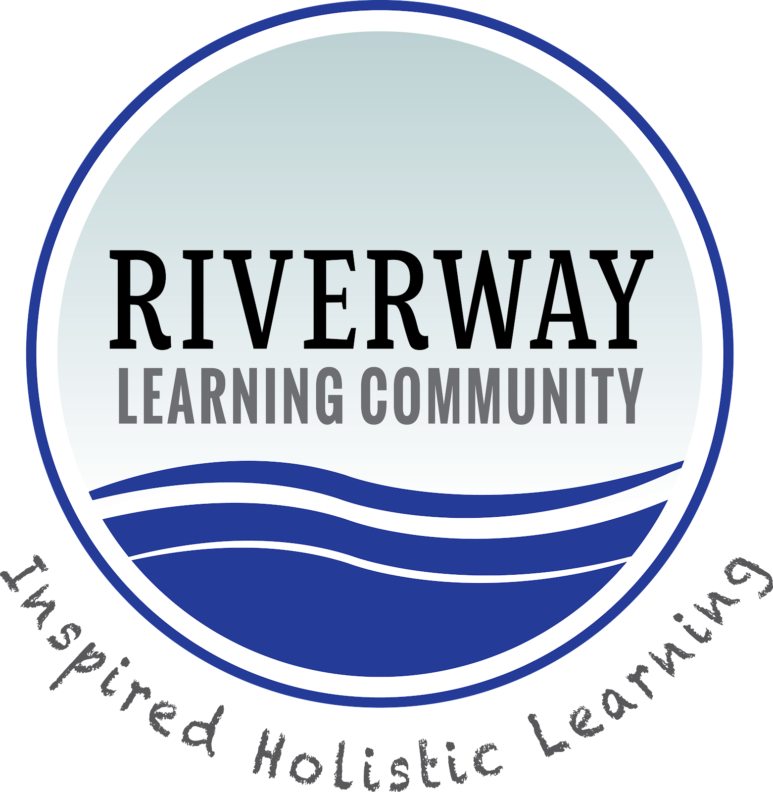 Riverway logo (final).png