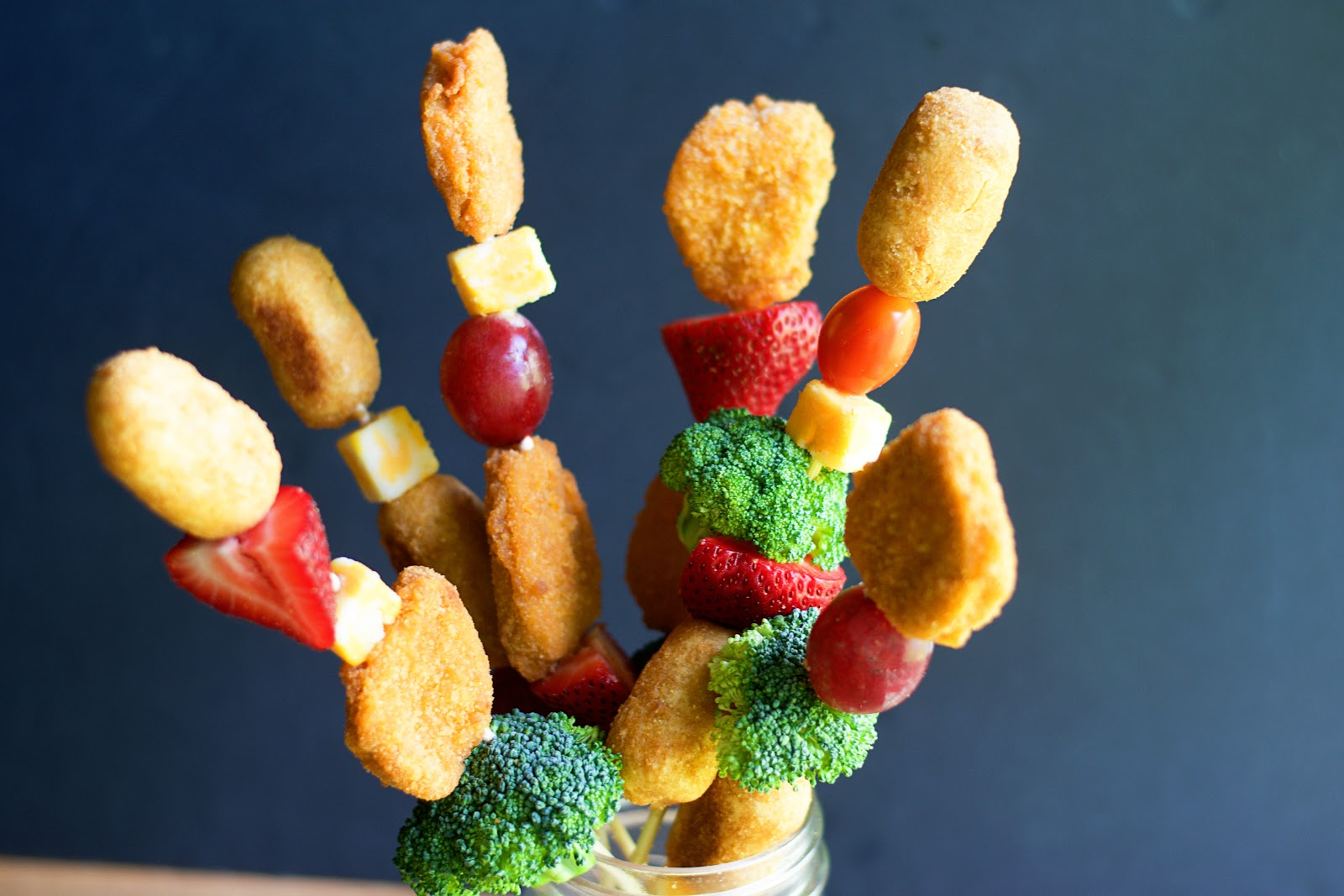 Chicken-and-Corn-Dog-Kid-Kebobs-Close.jpg