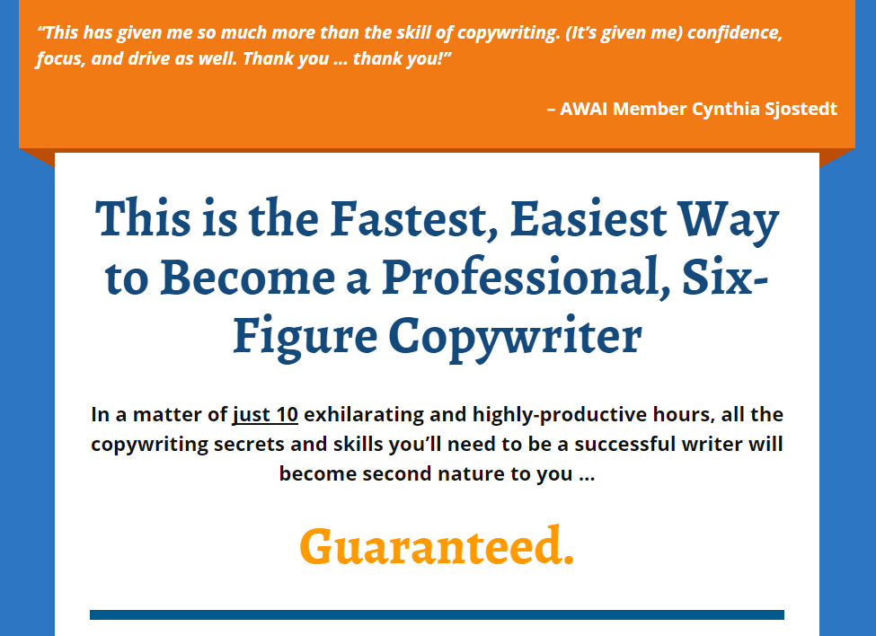 awai-quick-and-easy-headline (1).png