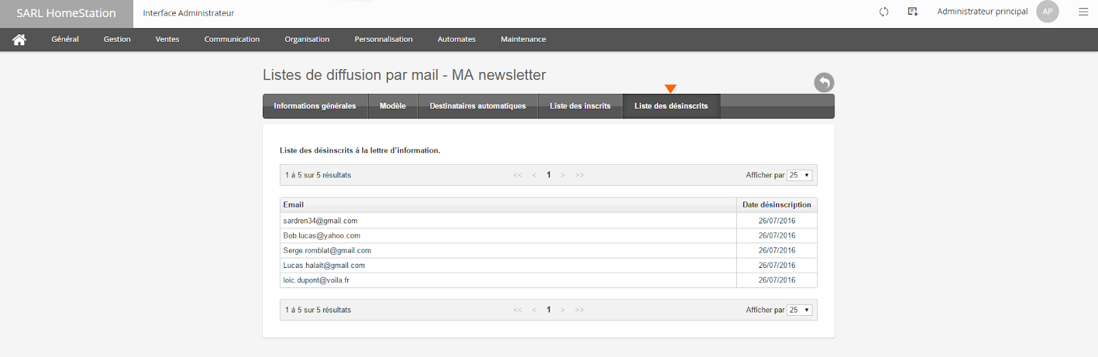 Listes de diffusion par mail -MA newsletter listeDesinscrit.png