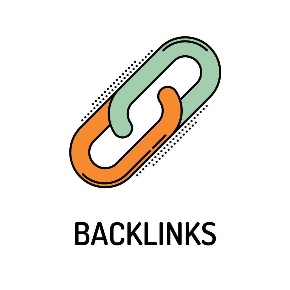 Backlink-yếu tốkhông thểthiếu choweb