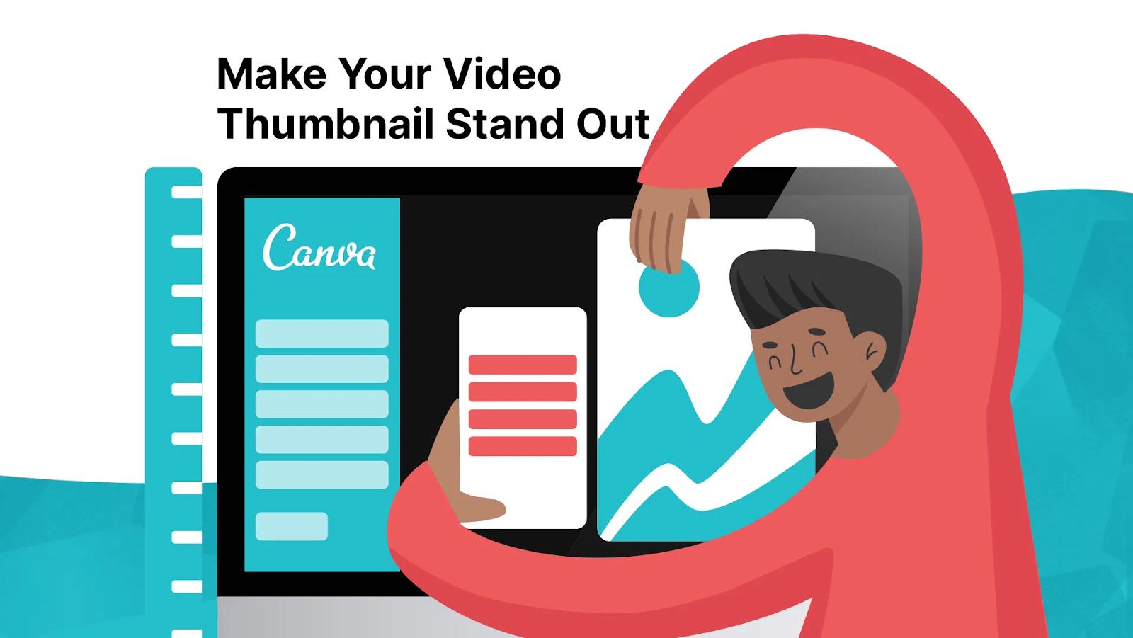 YouTube Marketing Plan Thumbnail https://thedigitalmarketinginstitute.org/
