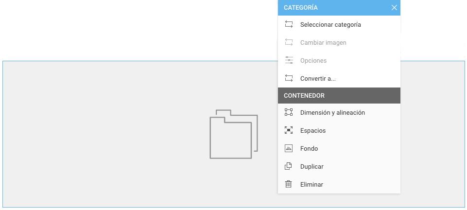 mitienda-menu-elementos-categoria