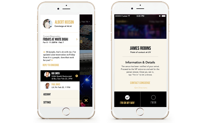 Apiko use cases: push notifications for mobile app development