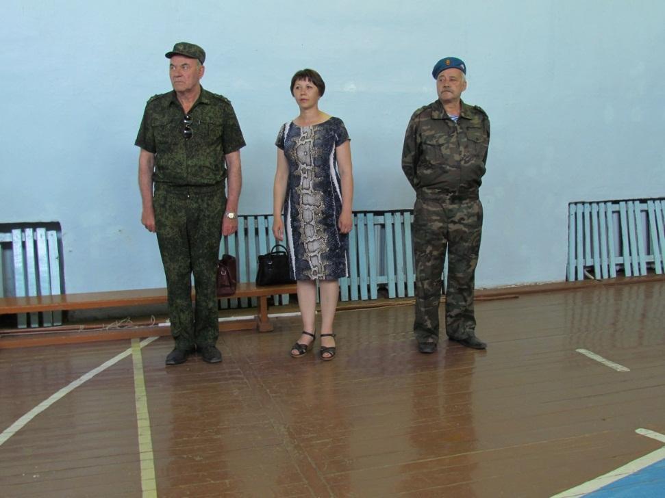 http://ivanovka-dosaaf.ru/images/img-0009-otk.jpg
