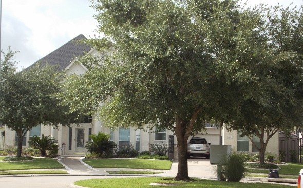 Easy Selling Tips to make Your Home Marketable in Katy 2015