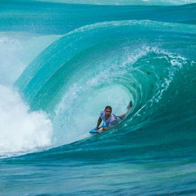 Dos Playa Spot Guide - Surf Forecast and Report - Magicseaweed.com