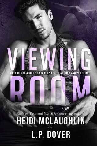 Viewing Room.jpg