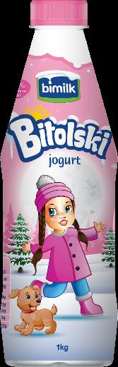 D:\User Data\Desktop\Inovacii\Bitolski jogurt - Winter edition\Izbrani\Bitolski-Jogurt-1kg_2019_HiRES-2.png