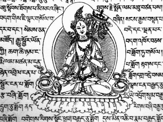 http://www.tibetan-shop-tharjay-norbu-zangpo.hu/custom/tharjaynorbuzangpo/image/data/product/Imaz%C3%A1szl%C3%B3/kis-imazaszlo-feher-tara.JPG