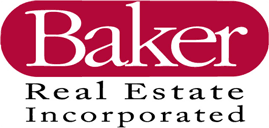 This image has an empty alt attribute; its file name is Baker-Real-Estate-index.png