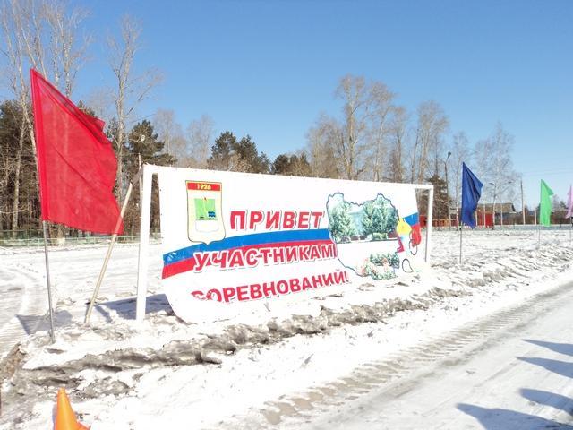 http://ivanovka-dosaaf.ru/images/dsc07479.jpg