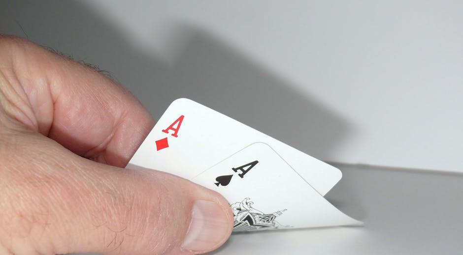 7 Poker Tips for Beginners
