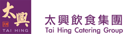 http://www.taihingroast.com.hk/images/main/home_03.png