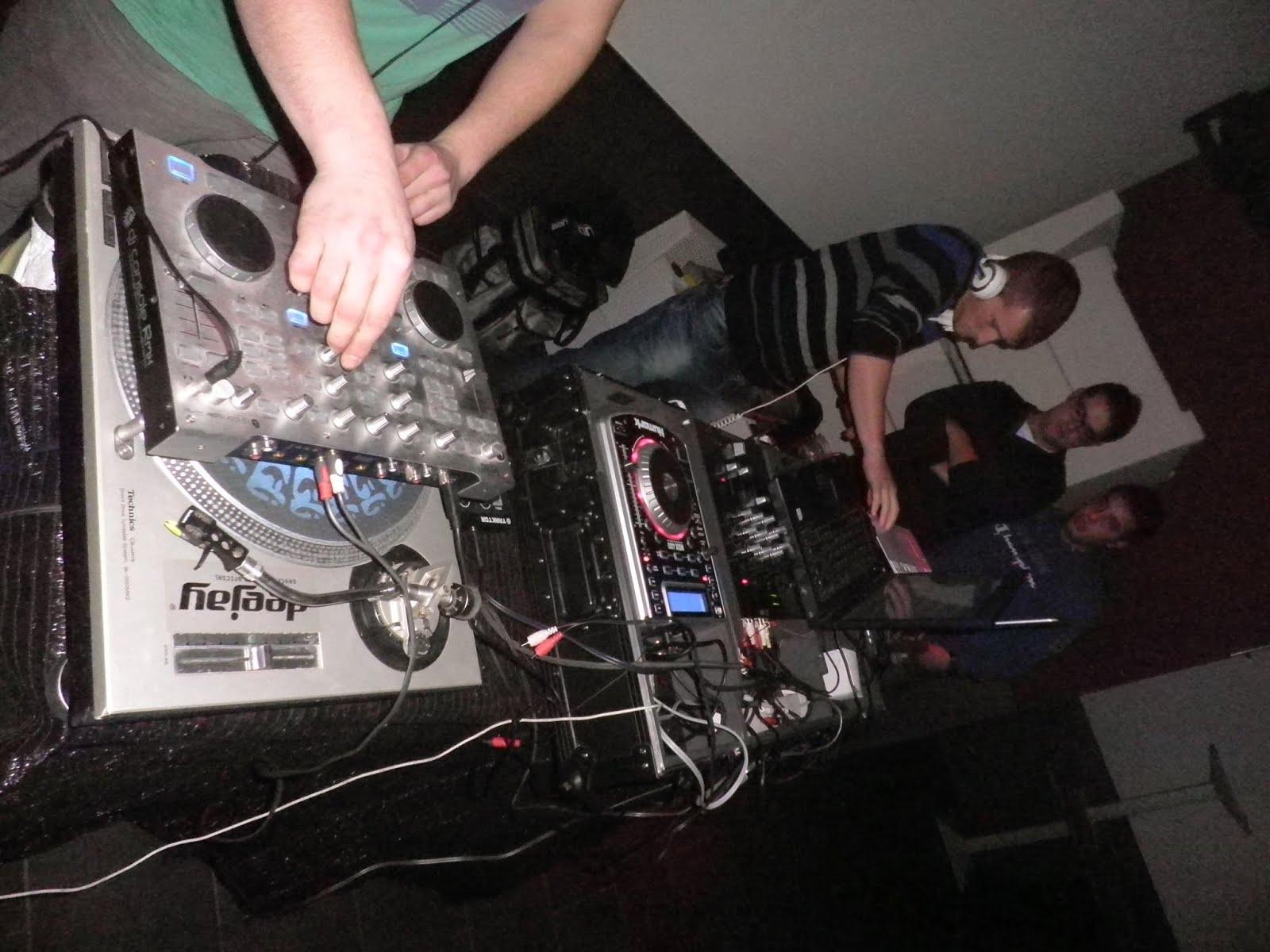 DJS QUALITY 14 DIC 2013 (43).JPG