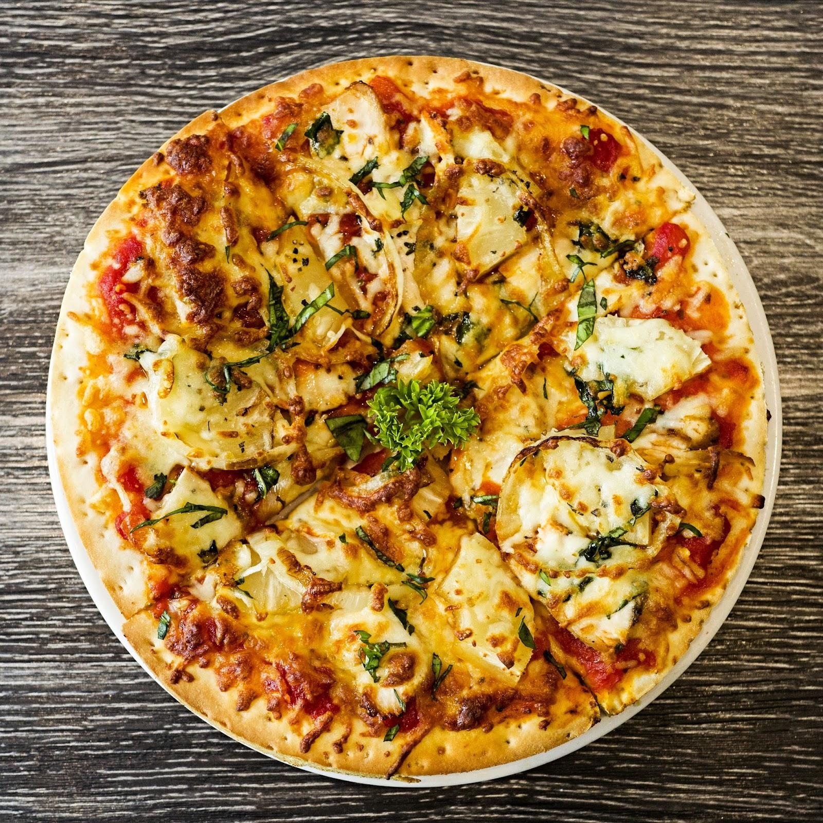 f-pizza-L1070389.jpg