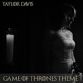 Game of Thrones Theme
