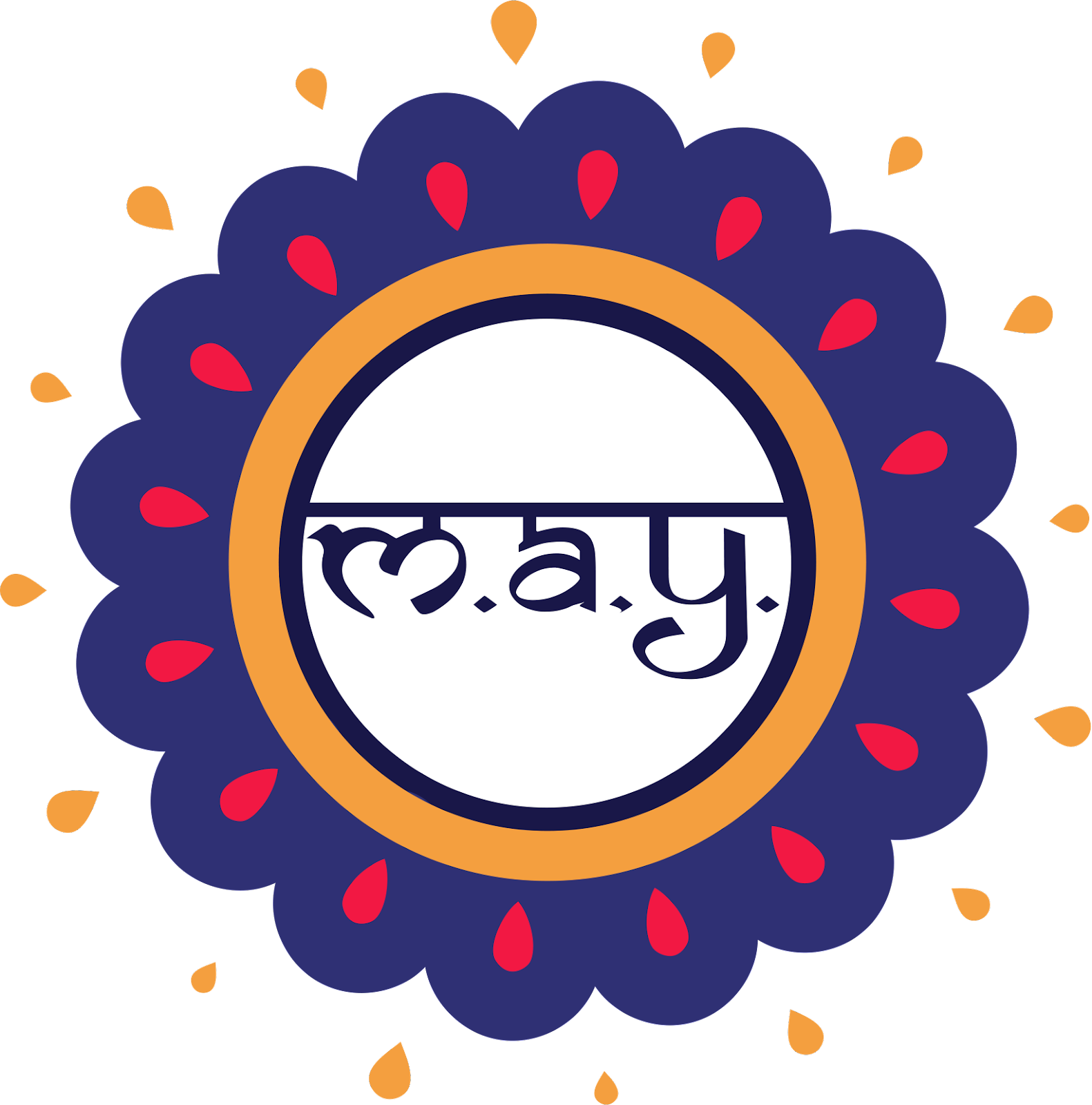 M.A.Y. Logo 2016.png