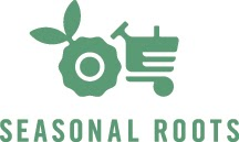 Are you an existing Seasonal Roots customer? (for members only)