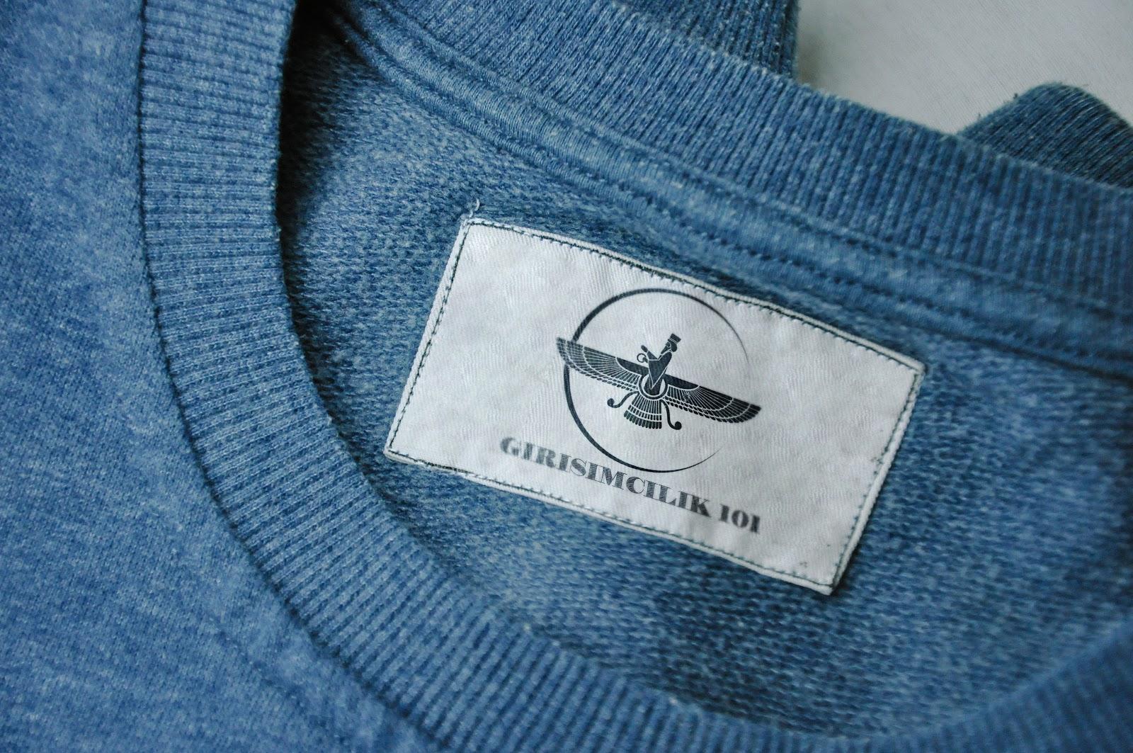 Private label marka