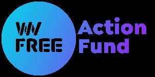 T:\WV FREE Action Fund\Logos\2018 Action Fund Circle.png
