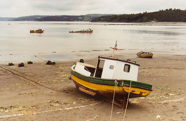 Fishing boat on beach.jpg