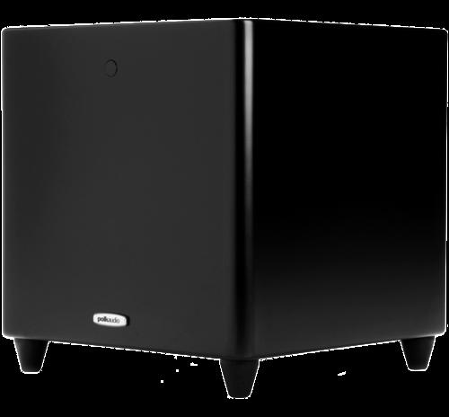 Amply Denon X1600H + Bộ Loa Polk Audio A7 rất sang trọng, âm thanh hay - 6