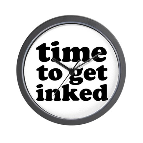 get_inked_designer_wall_clock_bestseller.jpg