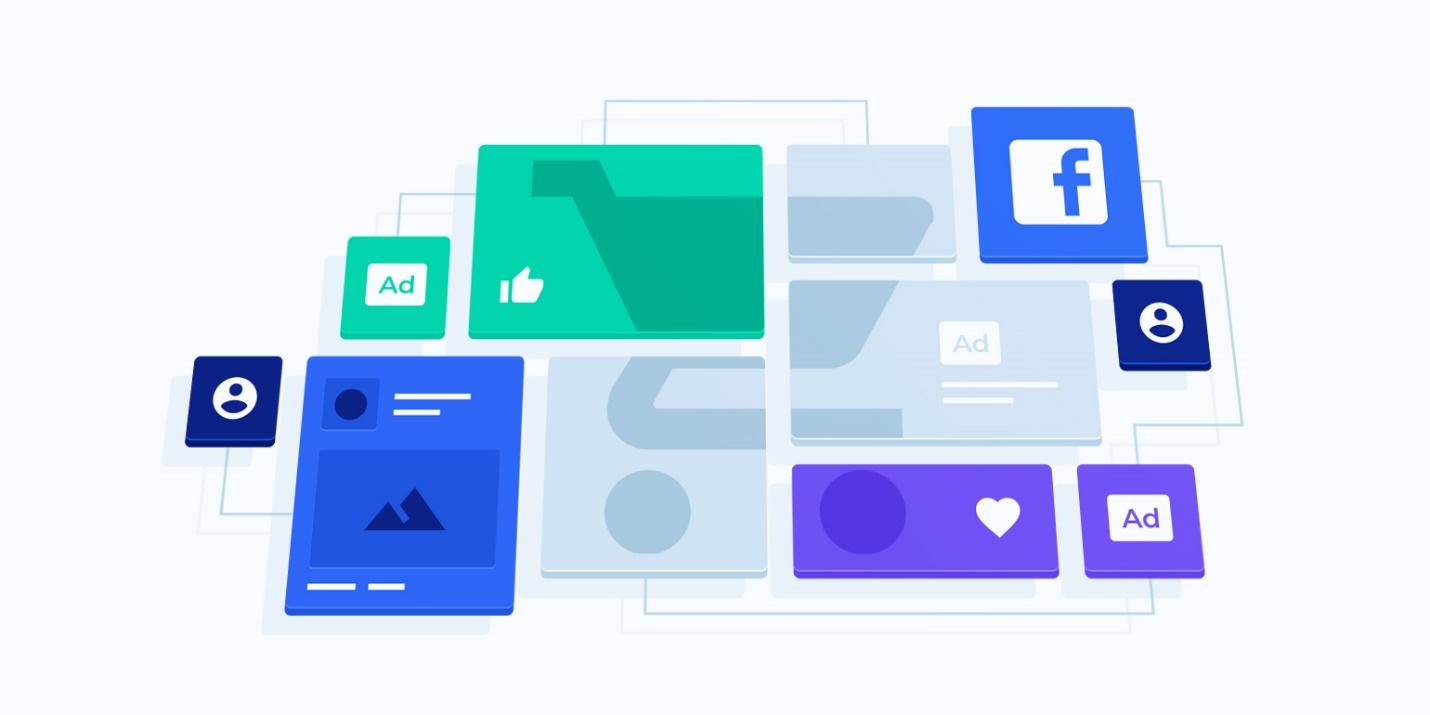 Facebook Ecommerce Ads: Detailing the 3-Part Funnel Strategy (Examples)