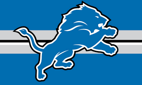 Here's how bad the Lions' first half was on Saturday